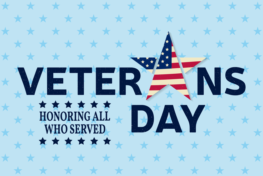veterans day cards free printable