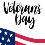 Why is Veterans Day On Nov 11th