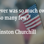 Veterans Day Quotes 2020, Happy Veterans Day 2020 Inspirational Quotes