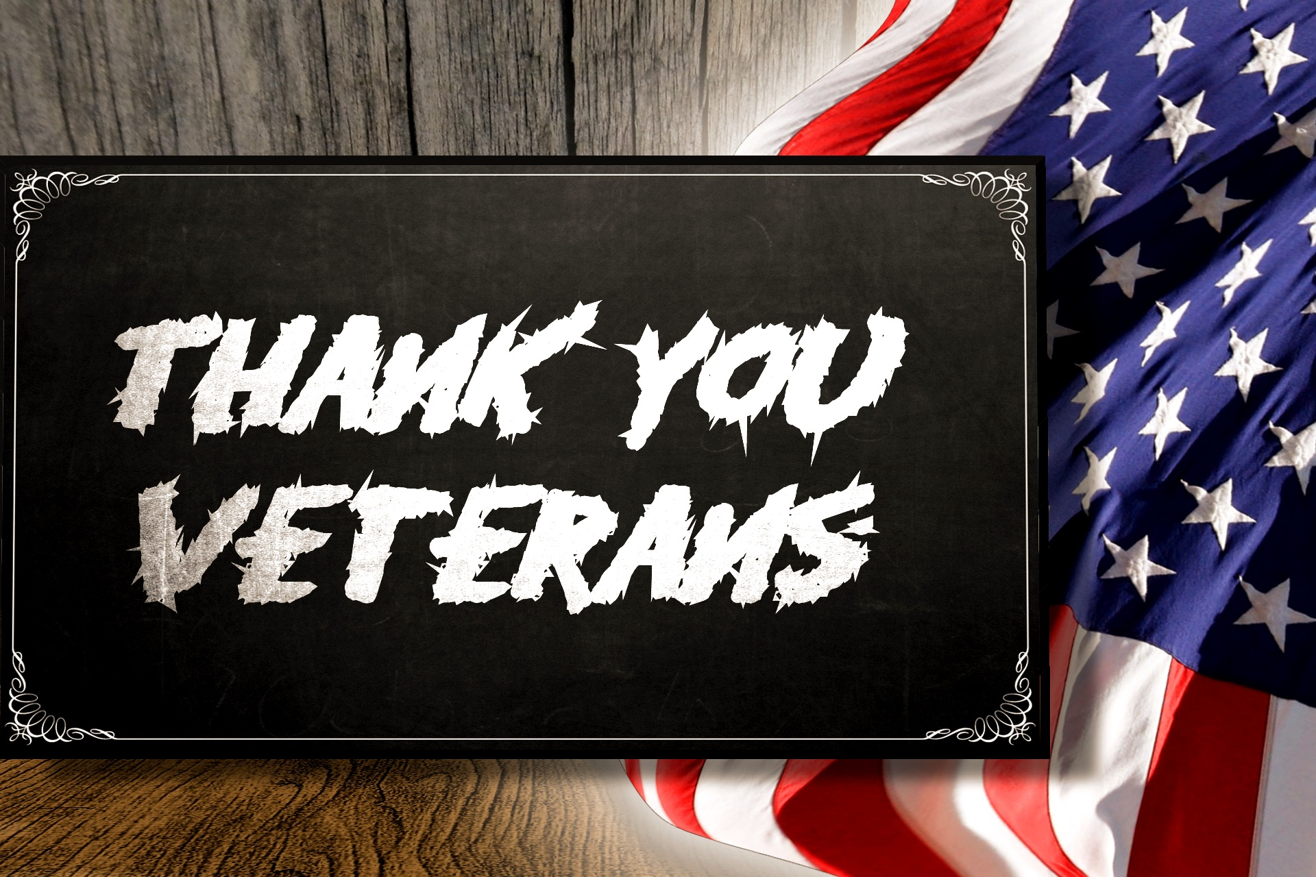when is veterans day observed