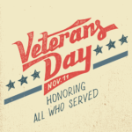 Why is Veterans day on November 11? - Happy Veterans Day 2020