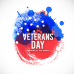 "Best ""Veterans Day Poster"" Banners ideas For Facebook"