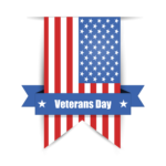 Veterans Day History - Why Do We Celebrate Veterans Day, Who Ordered To Celebrate