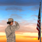 What is Veterans Day 2019