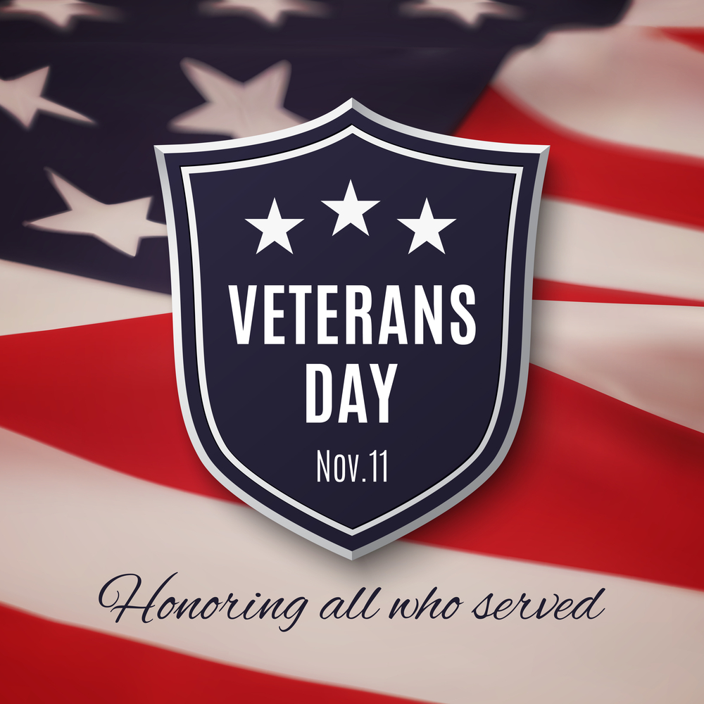What is Veterans Day And Why Do We Celebrate it