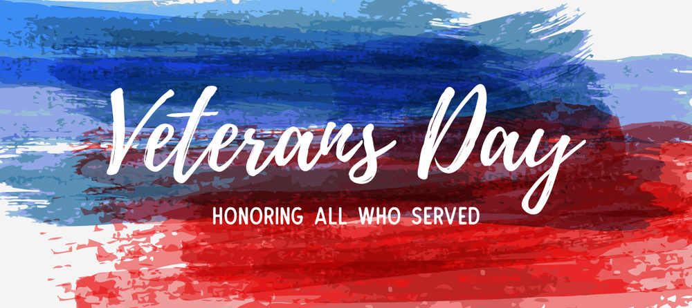 Happy Veterans Day 2019 History, Quotes, Memes, Messages ...
