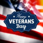 Happy Veterans Day 2020 History, Quotes, Memes, Messages, Images, GIF, Poems
