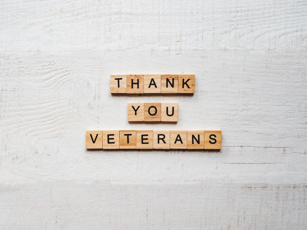 Veterans Day Images 2019