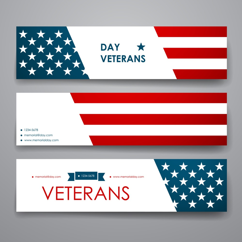Veterans Day Facebook Profile Pictures