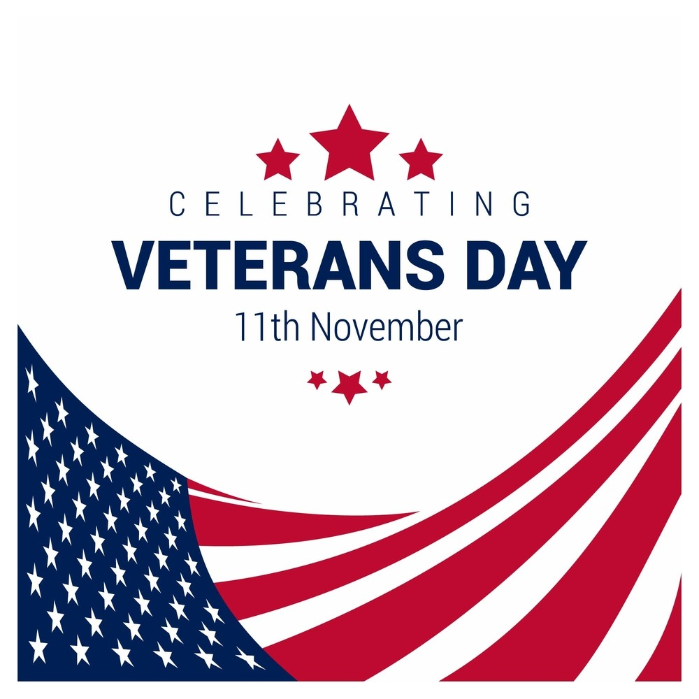 Veterans Day Facebook Post Ideas