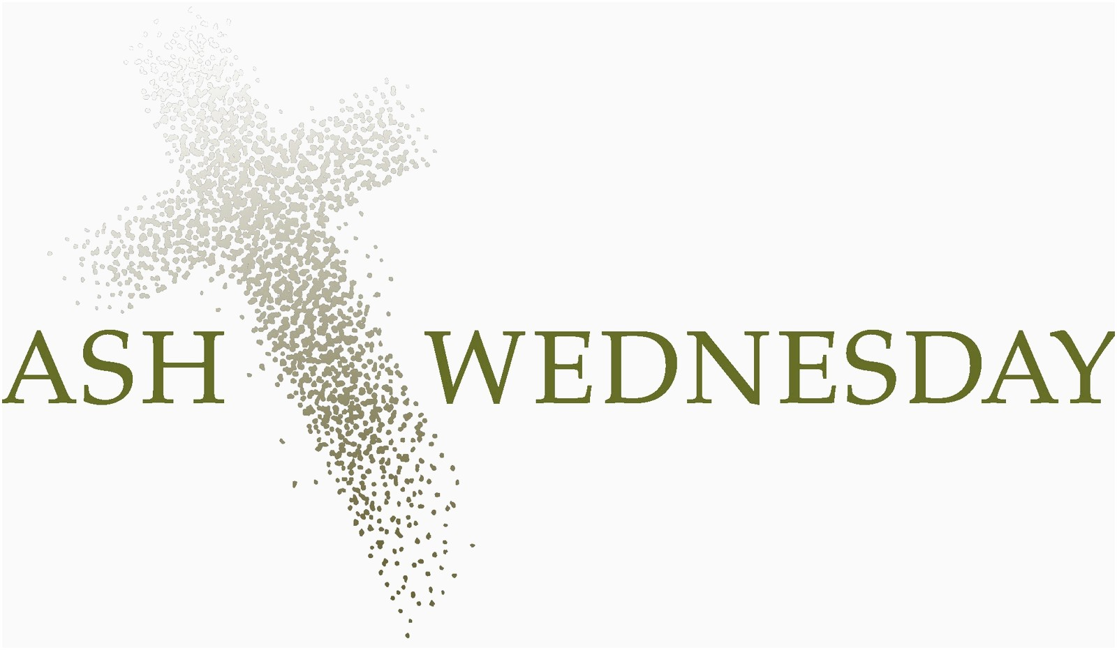 Ash Wednesday Clipart Free Luxury Funny Wednesday Clipart Clipart Suggest