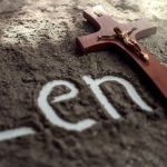 Happy Ash Wednesday Images 2021 - Free Download HD Images with Quotes