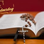 Ash Wednesday Facts 2020 - Ash Day Catholic Interesting Important Facts