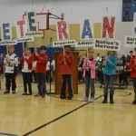 Veterans Day Decorations 2020 Ideas for School, Church, Walmart and Others