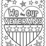 Veterans Day 2020 Coloring Pages – Download HD and Free Coloring Pages
