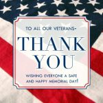 Veterans Day Hashtags 2020, Best Memorial, and thanksgiving