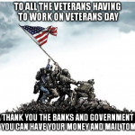 Veterans Day Jokes 2020 One Liner for Army and Navy with Photos & Memes