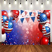 Veterans Day Party Ideas