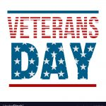 Veterans Day Logo 2020 - Download Free and HD Veterans Day Logo