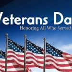 Veterans Day Flag Images 2020 - Download Free & HD Veterans Day Flag Images